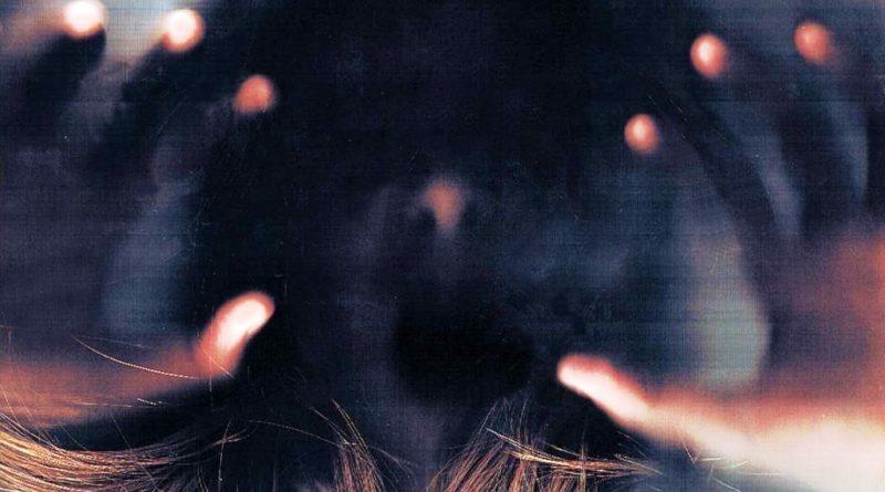 scanner-fear-2-1251136