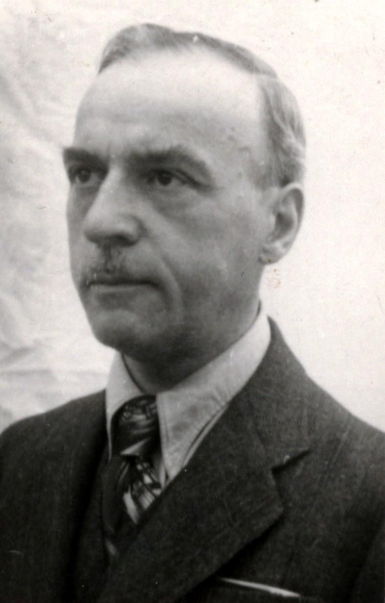 Zdzisław Jahnke