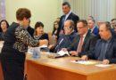 Będzie dyskusja nad budżetem powiatu na 2018 rok