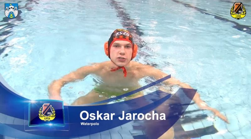 jarocha