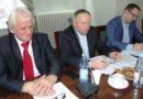 Nie wszyscy radni poparli budżet Opatowa