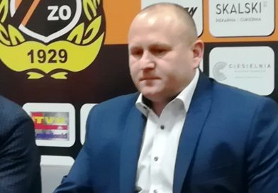 Pięściarze KSZO będą startowali w rozgrywkach ligowych