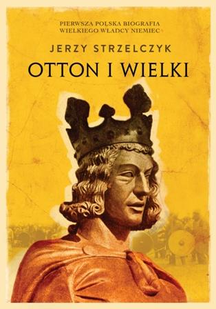 Otton I Wielki_300 dpi