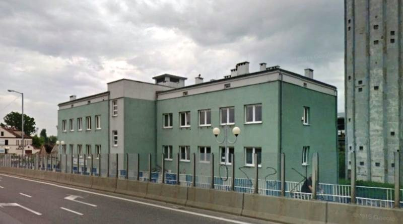 PUP-Ostrow-Św-800x445