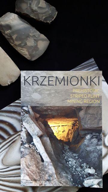 Wniosek_Krzemionki (4)_preview
