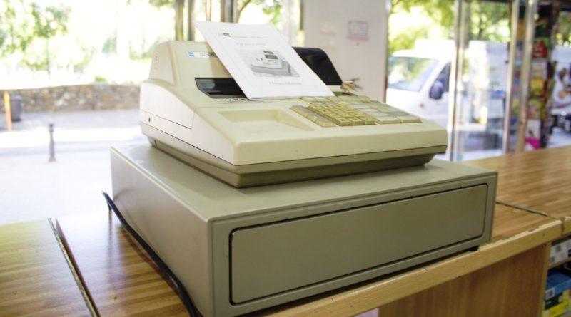 cash-register-1572126