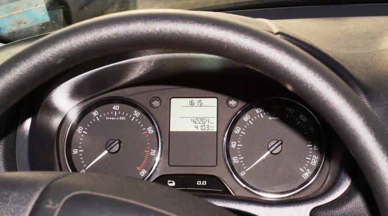 cockpit-271490_960_720