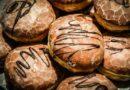 Zjedzenie pączka w tłusty czwartek przynosi szczęście i… dużo kalorii