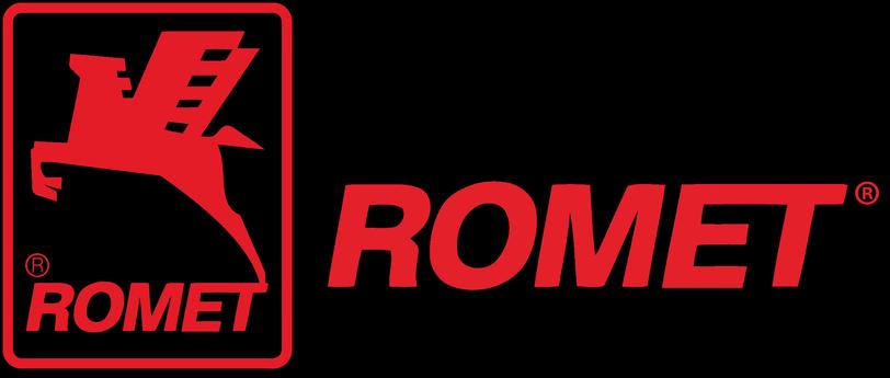 logo_romet