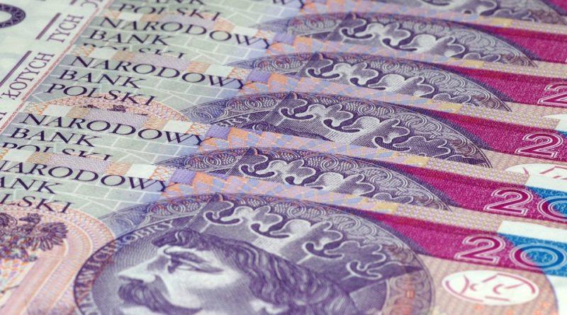 money-2739567_1280