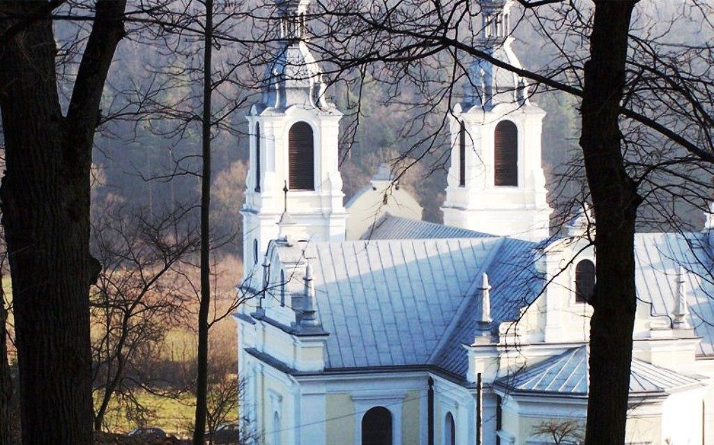 podpis www.gminabaltow.pl 1