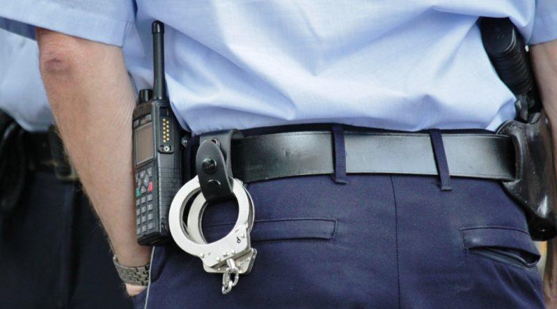 police-378255