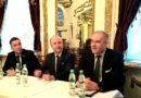 Świętokrzyska Federacja Samorządowa merytorycznie o problemach przedsiębiorców
