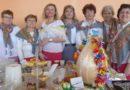 Wiosna w Szewnie. XV Jarmark Wielkanocny
