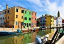 Studia i życie studenckie we Włoszech