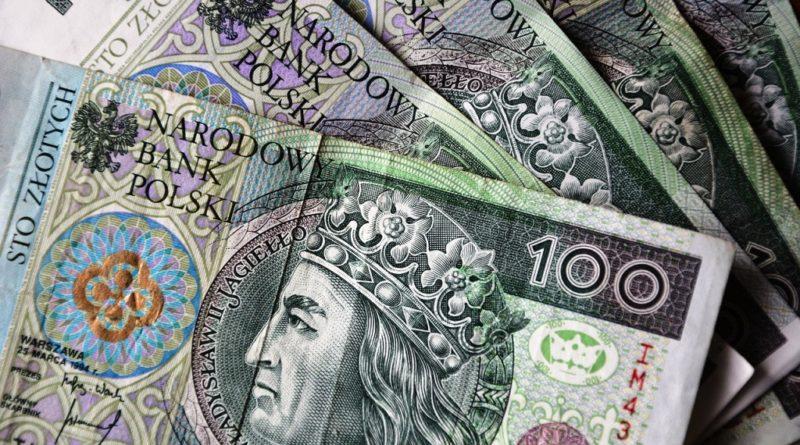 euro-banknotes-3212757_1280