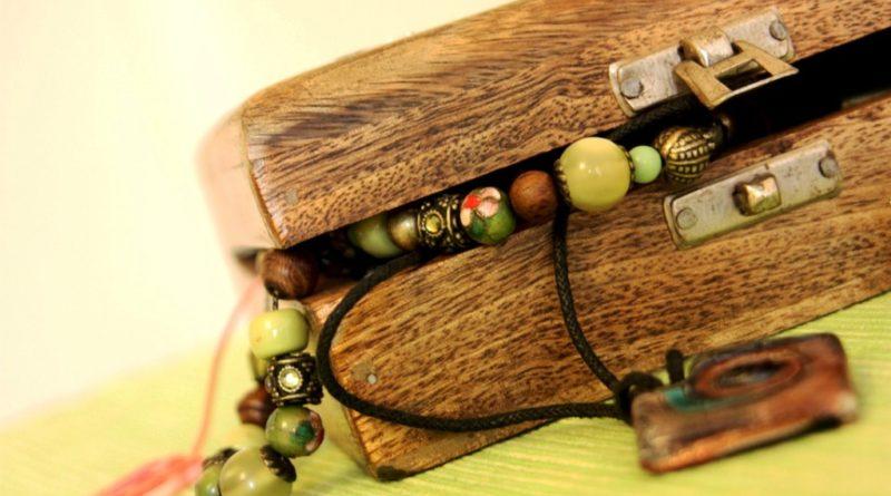 jewellery-20625_960_720