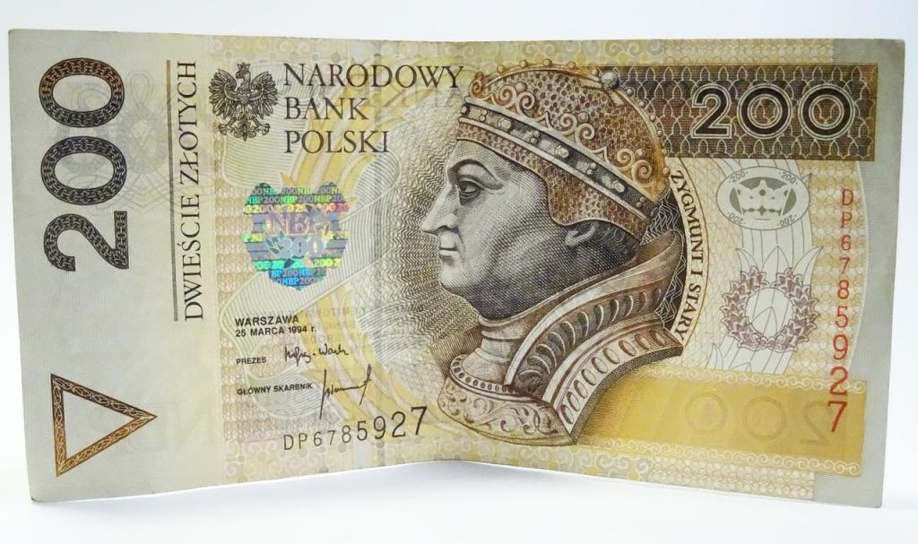 money-1236729_1280