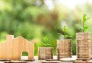 Budowa domu – koszty i formalności