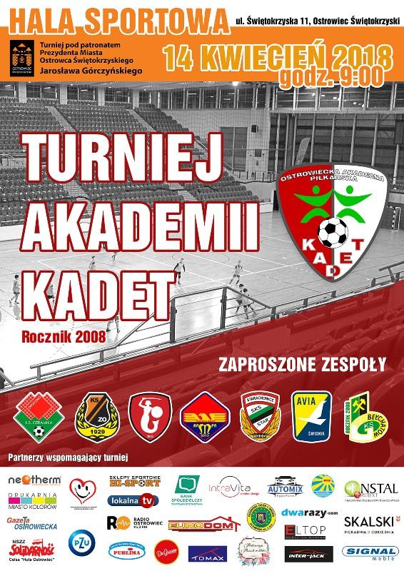 plakat_a3_oraz_a2