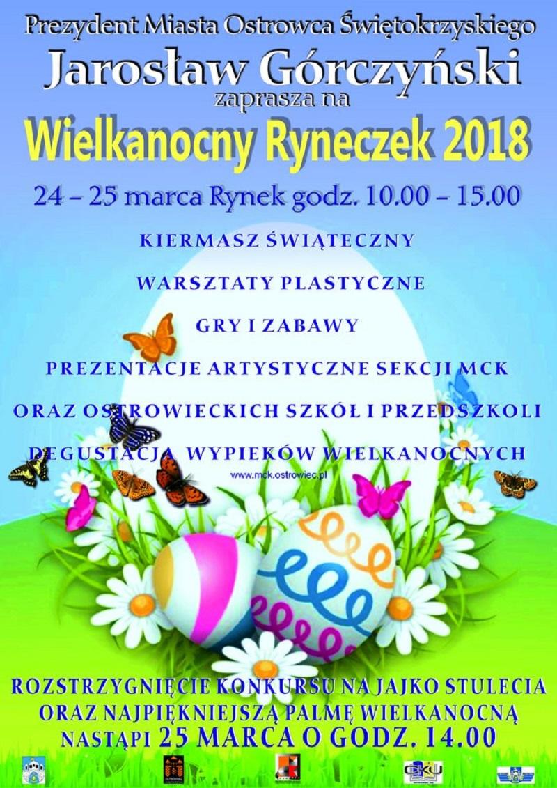 rrryneczek7