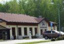 II Krzemionkowskie Seminarium Archeologiczne
