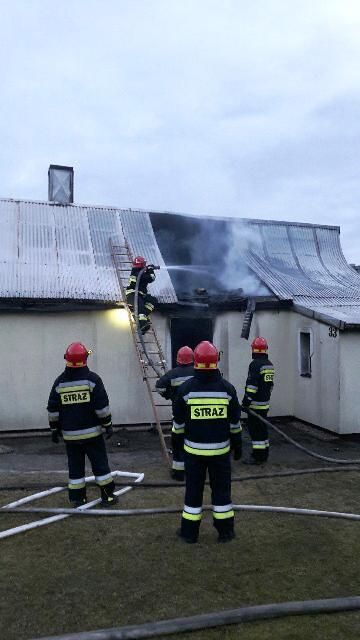 stoki pożar 1
