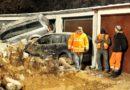 Katastrofa na ulicy Polnej wróciła do sądu
