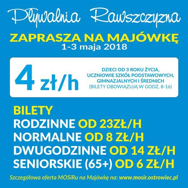 Majowka_na_Rawszczyznie_reklama