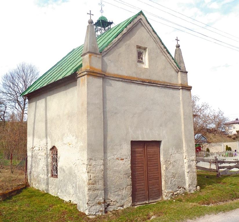 kapli