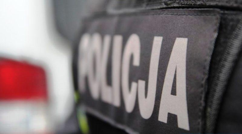 policja-nadruk