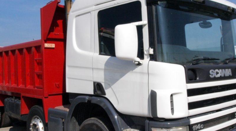 truck-835862