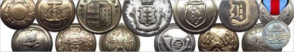 3_top_medal