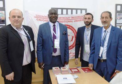 """WSBiP. Międzynarodowa konferencja naukowa """"Konflikty asymetryczne i wojny hybrydowe w XXI wieku"""""""