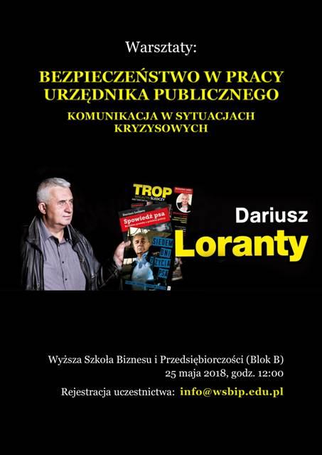 Loranty-1