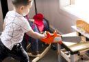 Pytanie przed Dniem Dziecka: czy zabawki są bezpieczne?