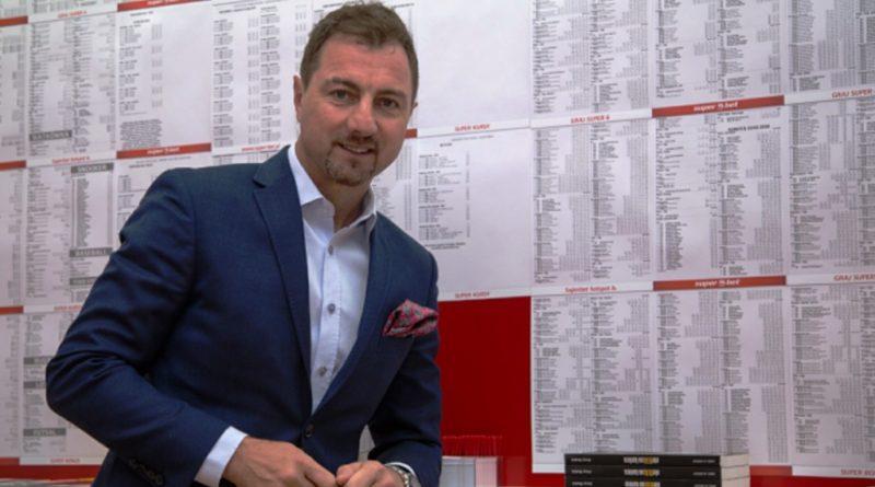 """Jerzy Dudek przed finałem Ligi Mistrzów: """"Liverpool skradł serca kibiców…"""""""