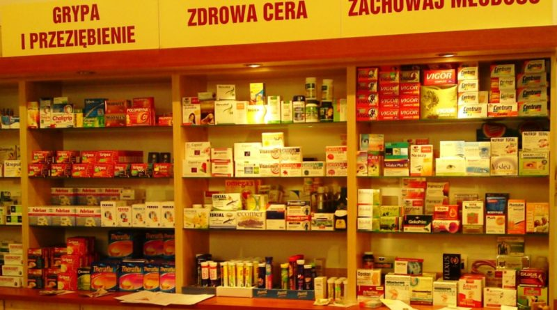 medications-535057_1280