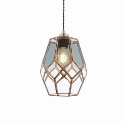 oryginalna-lampa-wiszaca-riple_3089-416x416