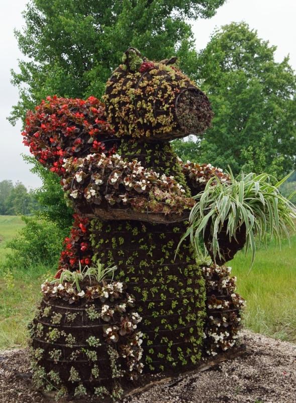 ozdoby-kwiatowe-gmina-brody-2