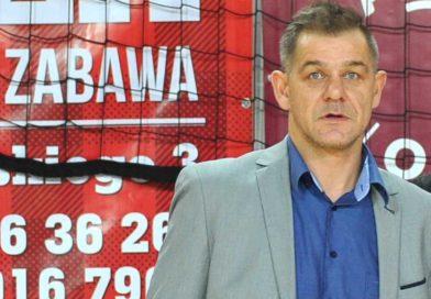 Andrzej Kobylański po mundialowej klęsce: -Najłatwiej żądać głów…