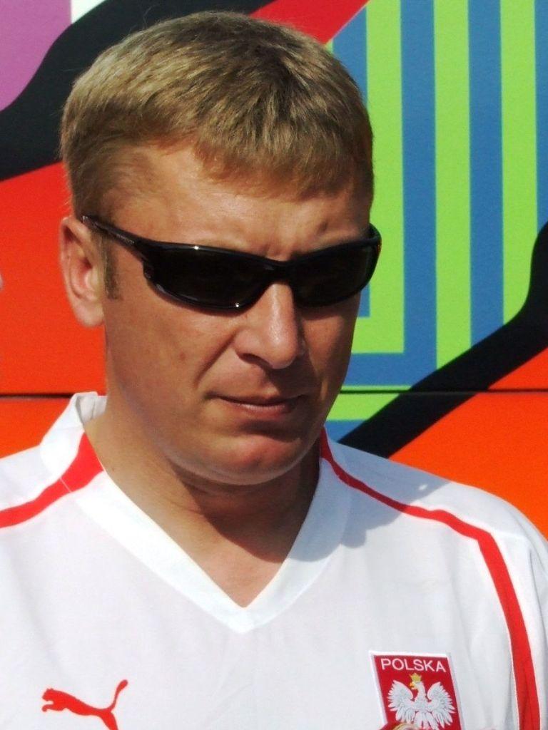 Waldemar Domagała