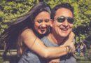 Co wchodzi do majątku wspólnego małżonków?