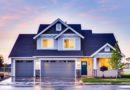 5 elementów, do których warto dopłacić budując dom