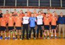 Piłkarze ręczni KSZO w sobotę meczem z KSSPR Końskie inaugurują sezon. Prezentujemy kadrę!