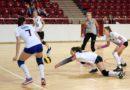 Siatkarki KSZO grają na Memoriale Agaty Mróz. Pokonały ukraiński Chimik Jużnyj