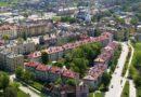 Ostrowiec Świętokrzyskim startuje w konkursie Eco-Miasto 2018