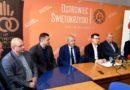 Polscy piłkarze ręczni do Ostrowca po szczęście, jak siatkarze…