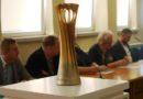 Puchar Mistrzostw Świata polskich siatkarzy w Ostrowcu Świętokrzyskim! (zdjęcia)