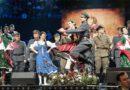 Reprezentacyjny Zespół Artystyczny Wojska Polskiego wystąpi w Ostrowcu Świętokrzyskim